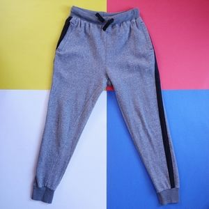 Junior Puma Way 1 Athletic Pants